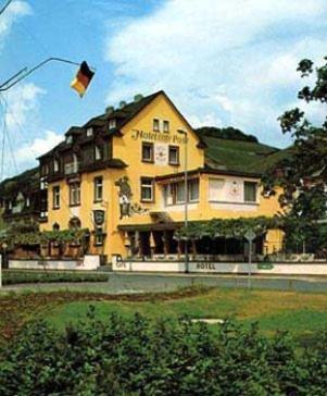 Beste Spielothek in Ingelheim am Rhein finden