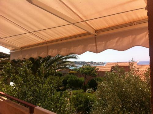 Appartamento Marina di Sant Ambroggio