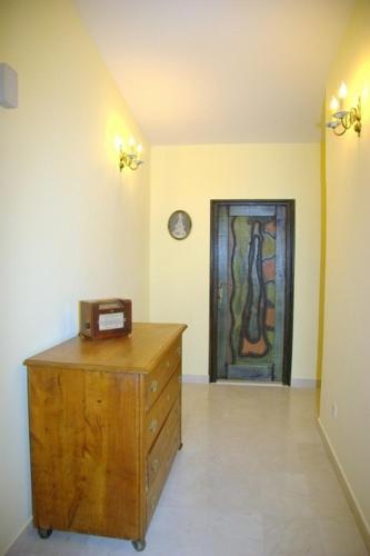 Apartments Magic Time