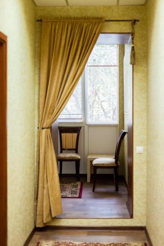 Отель Apartments on Kholodnyy pereulok 6 0 звёзд Россия