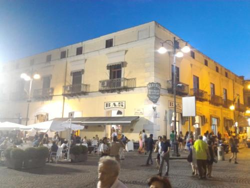 Отель Hotel Santuario 3 звезды Италия