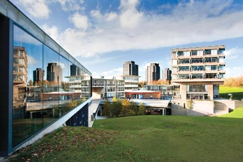 Picture of University of Essex - Colchester Campus