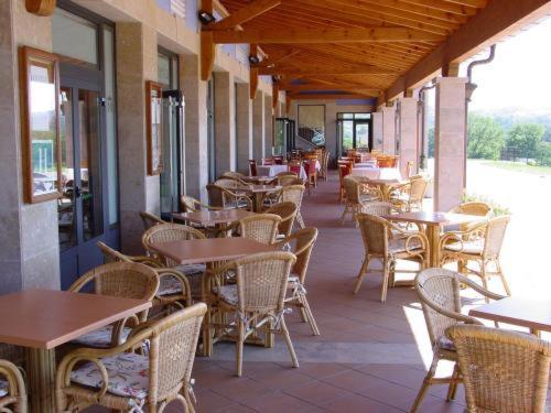 Hotel Cristina **** 23