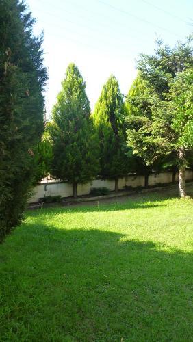 Отель Garden of Eden 0 звёзд Греция