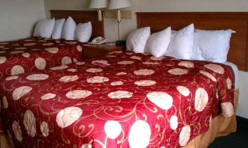 Best PayPal Hotel in ➦ Oklahoma City: Best Western Lindsay Inn and Suites
