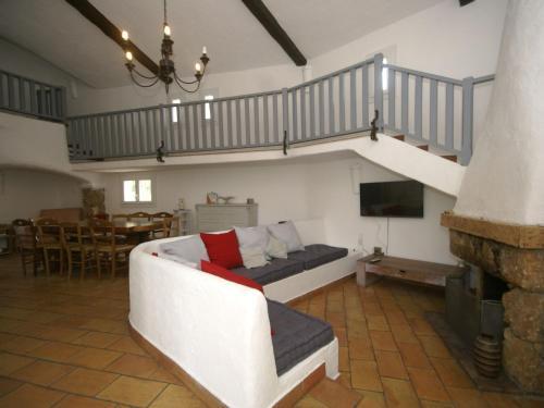Villa Maison De Vacances - Mouans-Sartoux