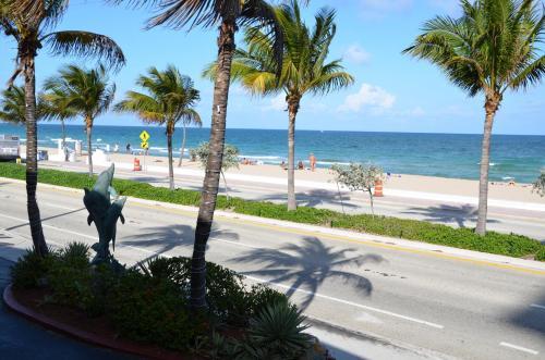 Sea Club Ocean Resort, Fort Lauderdale, FL, United States Overview | priceline.com
