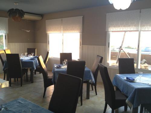 Hostal Restaurante La Ilusion Hotel - room photo 11388521