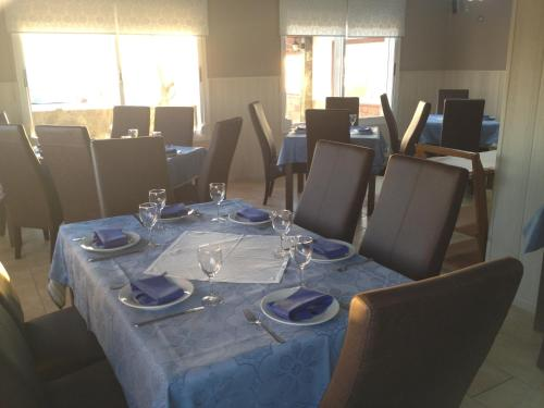 Hostal Restaurante La Ilusion Hotel - room photo 11388534