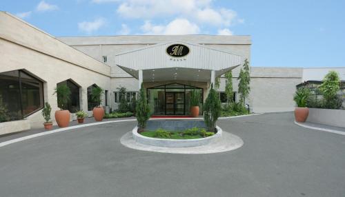 Hotel Residence Marina