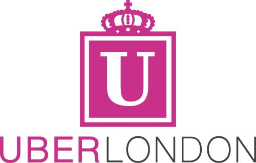 Hotel Uber London Charing Cross Apartments