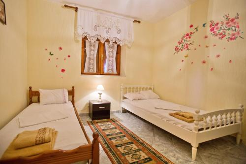 Picture of Sweetdreams Guest House