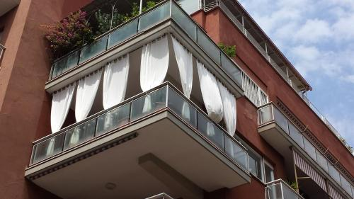 Отель Domus Raffaello 0 звёзд Италия