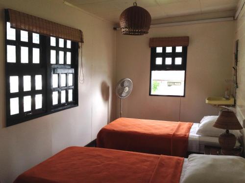 HotelGuesthouse Twenty4