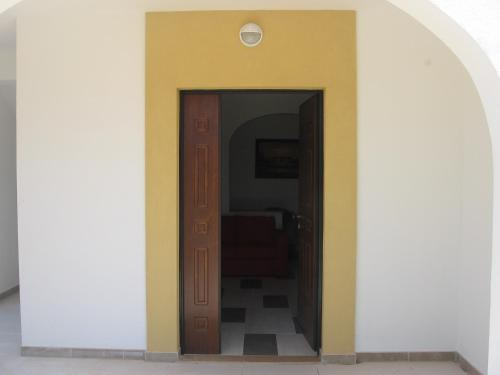 Euroitalia Apartments, Giurdignano | RentalHomes.com