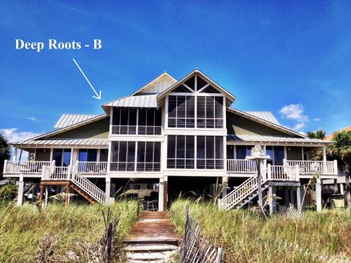 Mexico Beach Fl Motels From 129