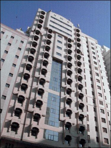 cheap hotels in riyadh and saudi arabia rated by 148000 travelers rh travelmagma com