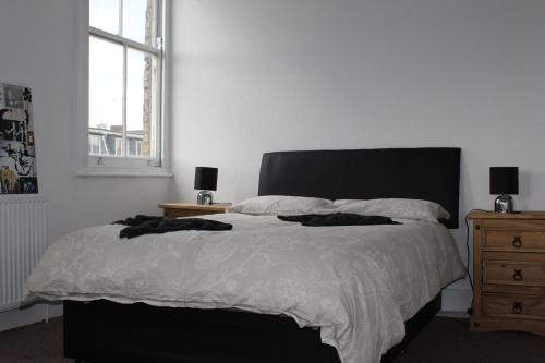 Hoxton Stay Apartments