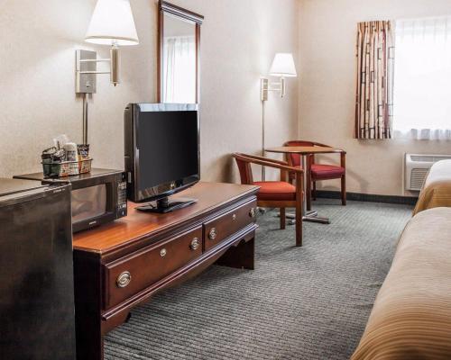 Quality Inn Beloit