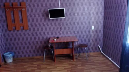 Cafe-Motel «Karavan» on Volga trass