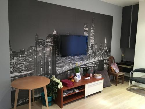 Picture of Apartment On Marshala Govorova