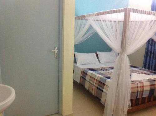 Picture of White Rhino Hotel Mombasa