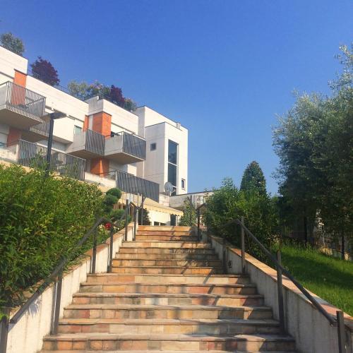 Picture of Ostello di Bergamo