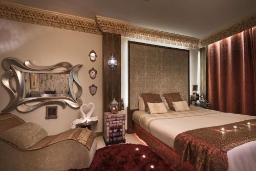 Best PayPal Hotel in ➦ Albir:
