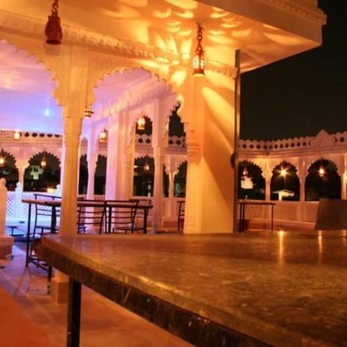 Picture of Kaveri Palace Paying Guest House