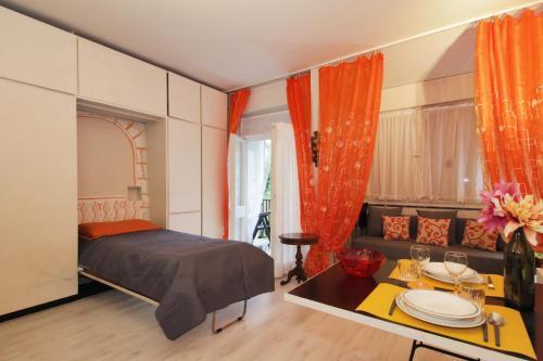 Residence Villa Alba