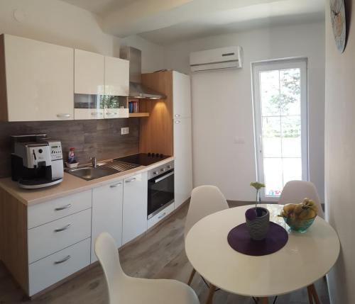 Apartment Muratovic
