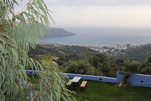 Mirthios Felicity Apartments