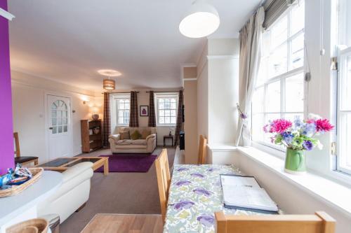 Apartment Edinburgh