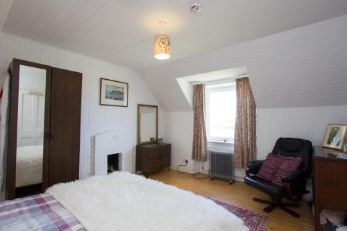 Lighthouse Cottage (Not en suite)