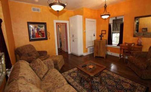115 Austin Place Suite 1, Fredericksburg - Promo Code Details