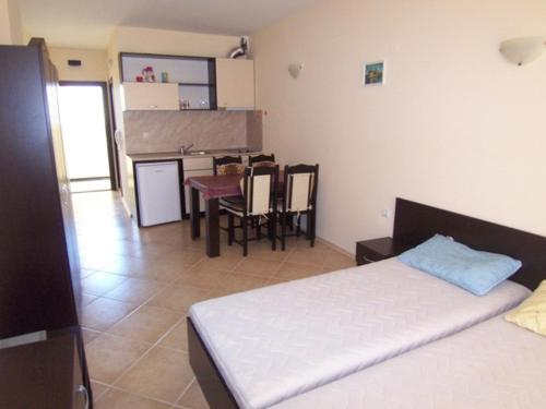 More about Bulgarienhus Sunset Beach 4 Apartments