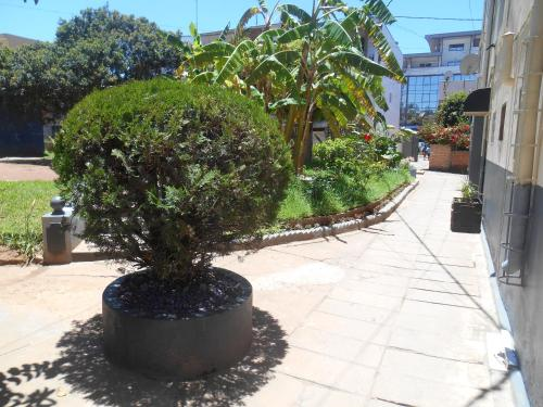 Résidence Bichou, Antananarivo