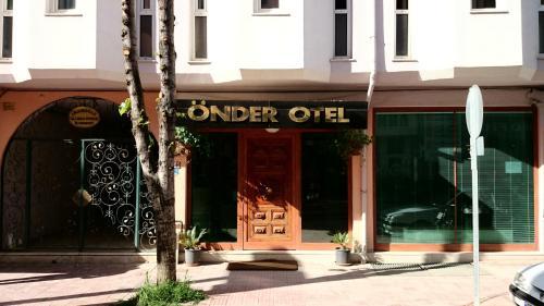 Önder Otel