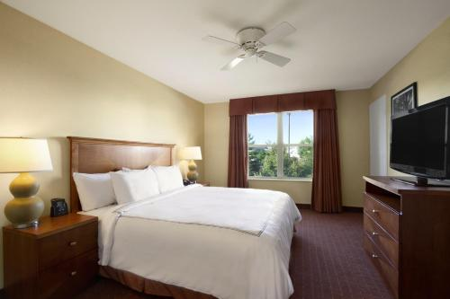 Homewood Suites By Hilton Dulles-North/Loudoun Va
