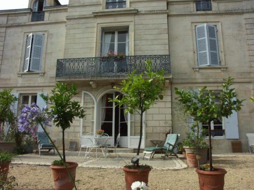 Domaine de Castel Parc