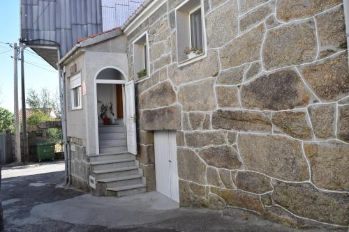 Chuca House