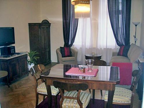 Apartment Hermine.3