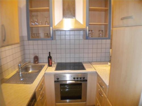 Apartment Hermine.4