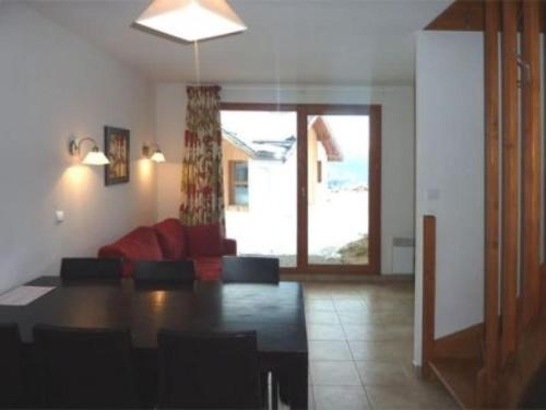 Rental Apartment La Combe D Or 6