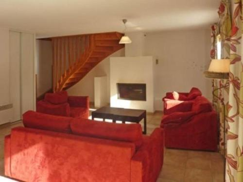 Rental Apartment La Combe D Or 2
