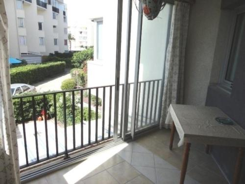 Rental Apartment Floride
