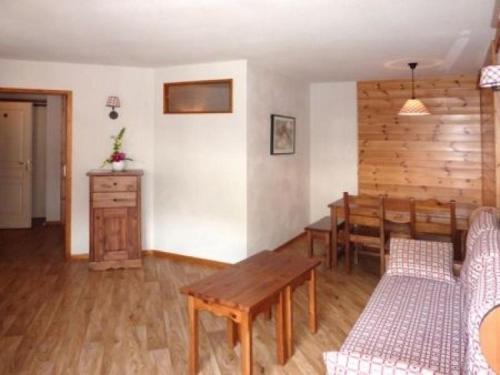 Rental Apartment Les Erines 2
