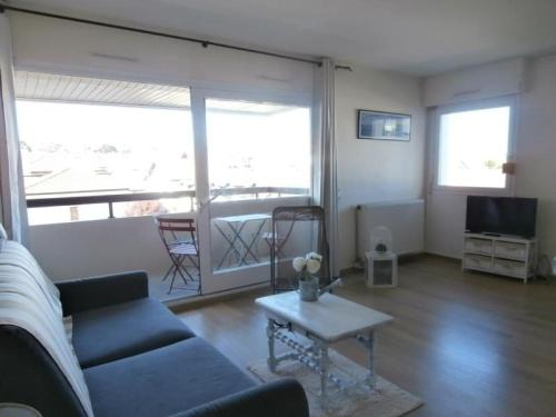 Rental Apartment Ederki