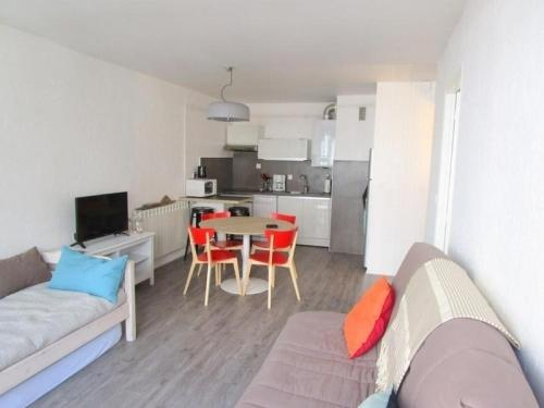 Rental Apartment Erdian 146