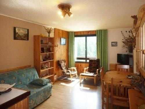 Rental Apartment Orr Des Neiges